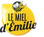 Les miels du Québec – Le miel d'Émilie