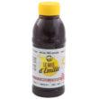 Buckwheat honey 1 kg
