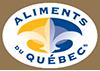 Logo_AlimentsQuebec
