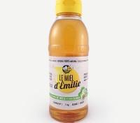 Miel de trèfle 1 kg
