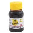 Buckwheat honey 250 g