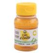 Clover honey 250 g