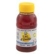 Blueberry blossom honey 500 g