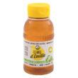 Clover honey 500 g